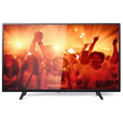 """Телевизор Philips 32PHT4001 32"""" (2016) фото 1"""