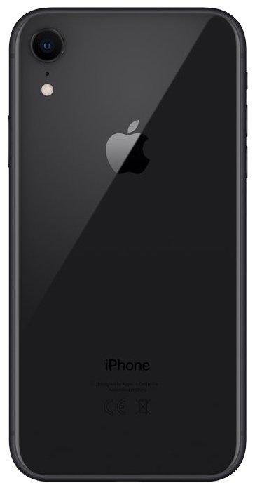 Смартфон Apple iPhone Xr 128GB фото 10