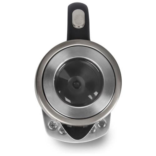 Чайник REDMOND SkyKettle M173S-E фото 3