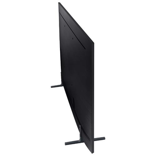 "Телевизор Samsung UE65RU8000U 64.5"" (2019) фото 8"