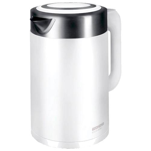 Чайник REDMOND RK-M129 фото 1