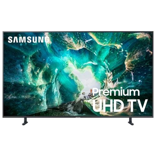 "Телевизор Samsung UE65RU8000U 64.5"" (2019) фото 1"
