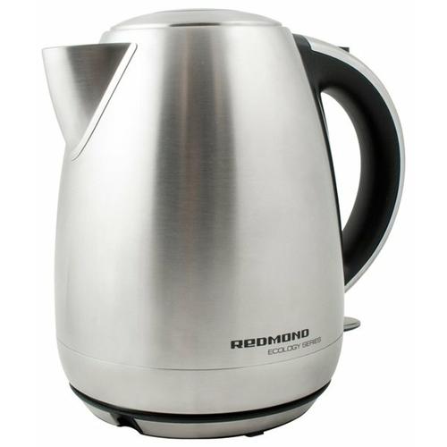 Чайник REDMOND RK-M113 фото 1