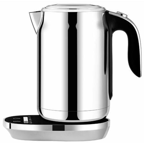 Чайник element el'kettle WF11MB/MW фото 5