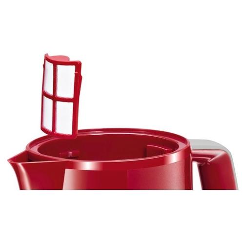 Чайник Bosch TWK 3A011/3A013/3A014/3A017 фото 16