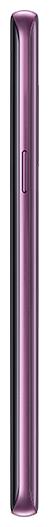 Смартфон Samsung Galaxy S9 64GB фото 11