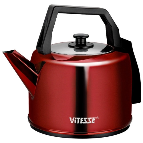 Чайник Vitesse VS-165 фото 1