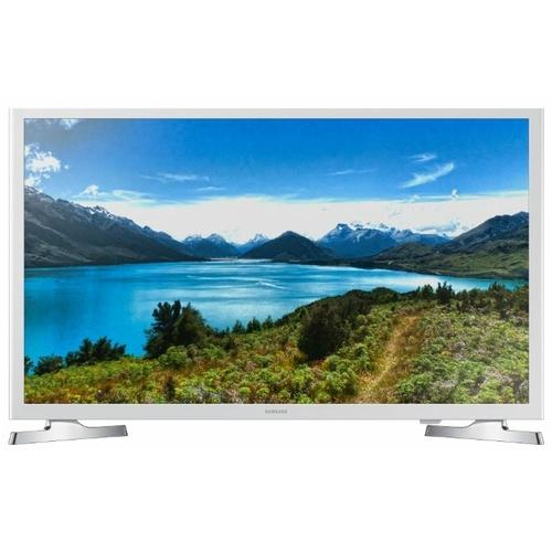 "Телевизор Samsung UE32J4710AK 31.5"" (2017) фото 1"