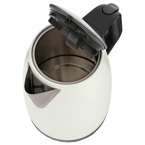 Чайник Leran EKM-1755 I/Onix фото 2