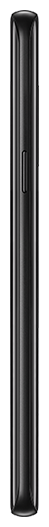 Смартфон Samsung Galaxy S9 64GB фото 17