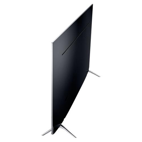 """Телевизор QLED Samsung UE49KS7000U 49"""" (2016) фото 8"""