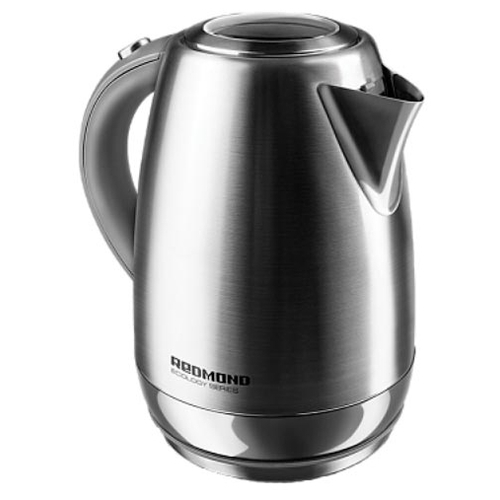 Чайник REDMOND RK-M172 фото 1