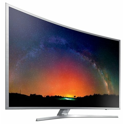 "Телевизор Samsung UE40S9AU 40"" (2015) фото 8"
