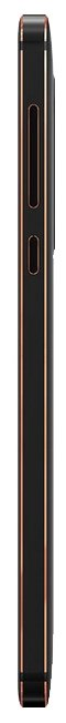 Смартфон Nokia 6.1 32GB фото 3