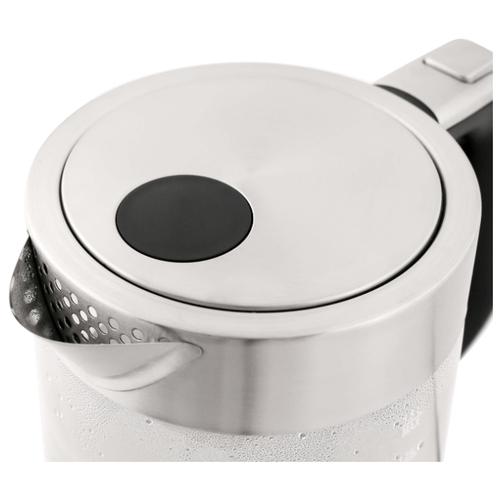 Чайник Gemlux GL-EK-601G фото 3