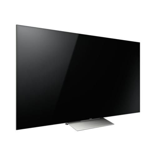 "Телевизор Sony KD-55XD9305 55"" (2016) фото 2"