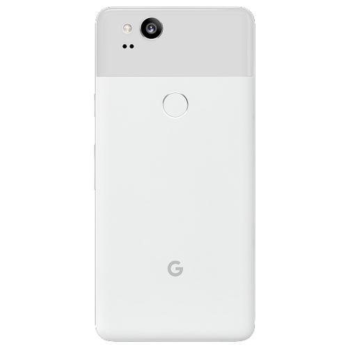 Смартфон Google Pixel 2 128GB фото 4