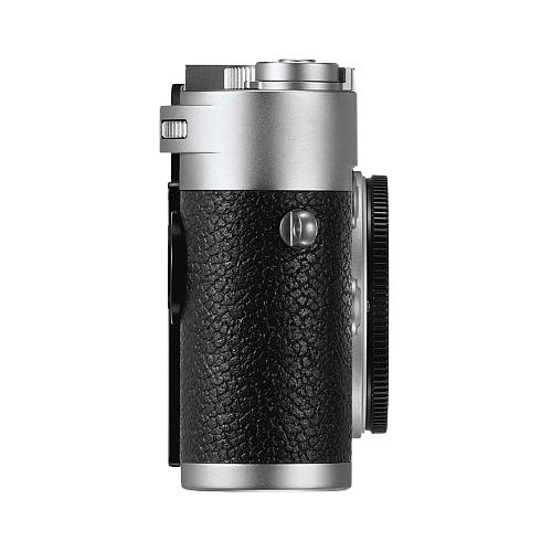Фотоаппарат Leica M10 Body фото 5
