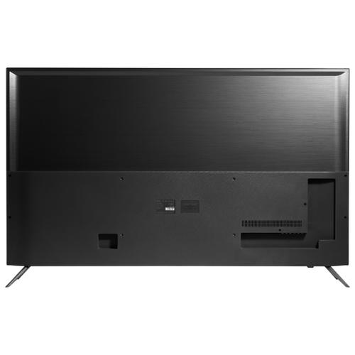 """Телевизор KIVI 32HK20G 32"""" (2018) фото 3"""
