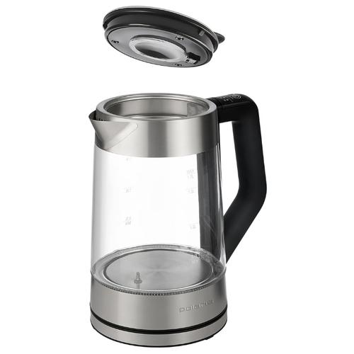 Чайник Polaris PWK 1711CGLD фото 1