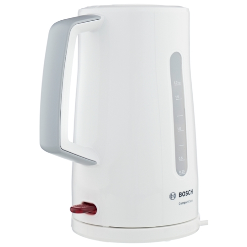 Чайник Bosch TWK 3A011/3A013/3A014/3A017 фото 3