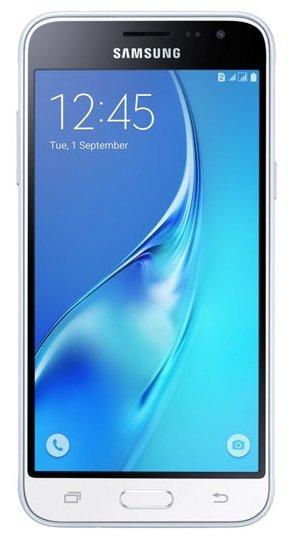 Смартфон Samsung Galaxy J3 (2016) SM-J320F/DS фото 9