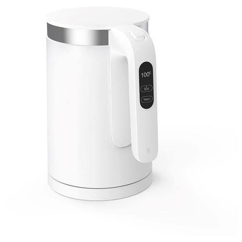 Чайник Xiaomi Viomi Smart Kettle Bluetooth фото 4
