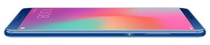 Смартфон Honor View 10 128GB фото 18