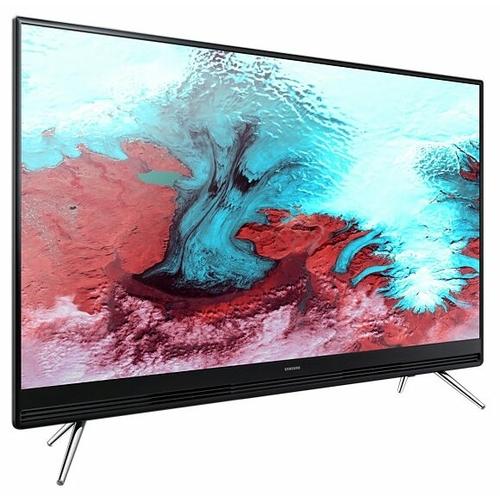 "Телевизор Samsung UE49K5100AU 49"" (2016) фото 3"