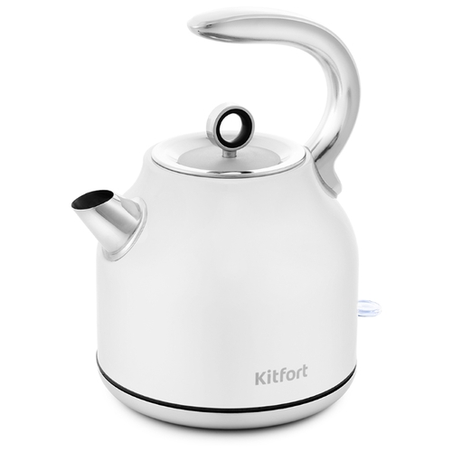 Чайник Kitfort KT-675 фото 1