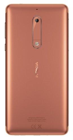 Смартфон Nokia 5 фото 2