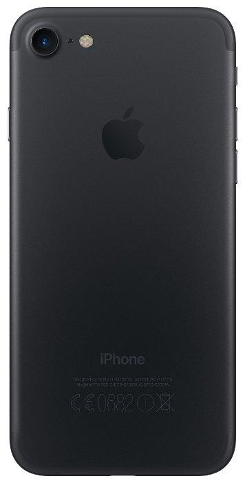 Смартфон Apple iPhone 7 32GB фото 5