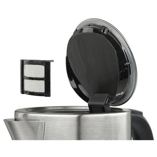Чайник Bosch TWK 7S05 фото 3