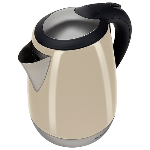 Чайник Polaris PWK 1727CAD фото 6