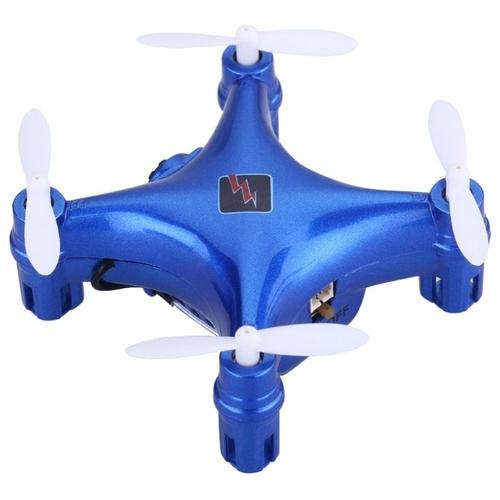 Квадрокоптер WL Toys Q343 фото 2