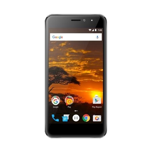 Смартфон VERTEX Impress Lion 4G фото 1