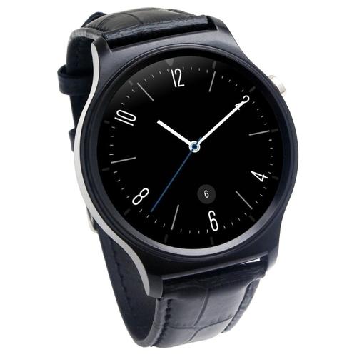 Часы Ulefone GW01 фото 3