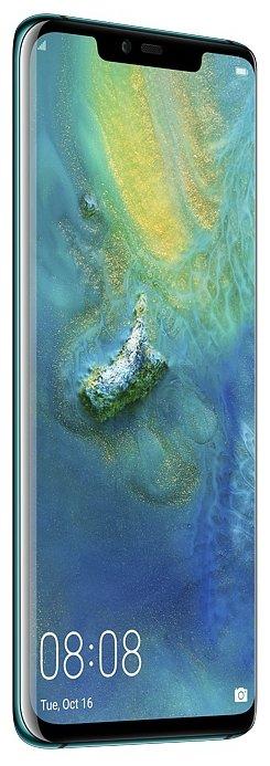 Смартфон Huawei Mate 20 Pro 6/128GB фото 13