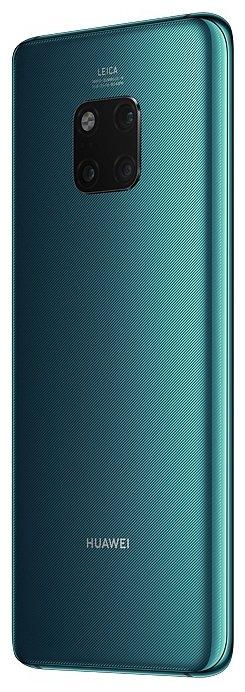 Смартфон Huawei Mate 20 Pro 6/128GB фото 19