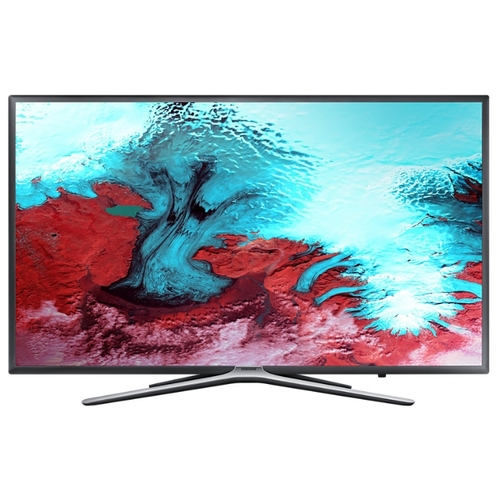 "Телевизор Samsung UE49K5500AU 49"" (2016) фото 1"