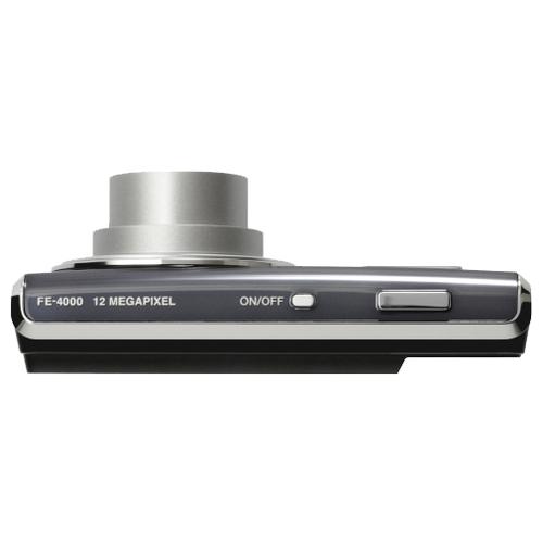 Фотоаппарат Olympus FE-4000 фото 3