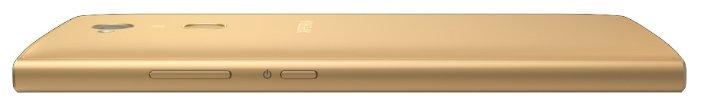 Смартфон Sony Xperia L2 фото 8