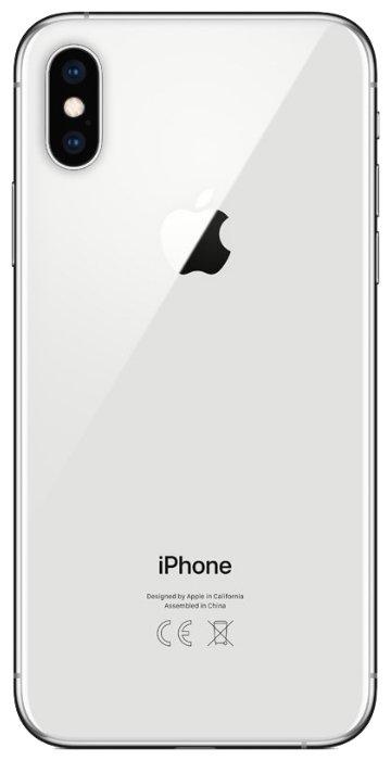 Смартфон Apple iPhone Xs 64GB фото 2