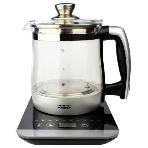 Чайник PROFFI PH8906 фото 3