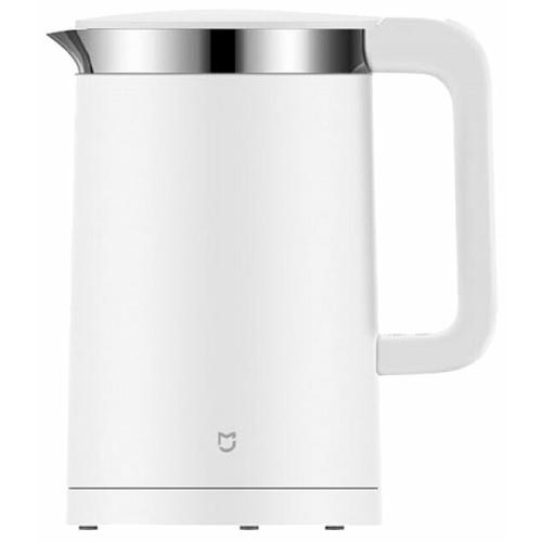 Чайник Xiaomi Smart Kettle Bluetooth фото 1