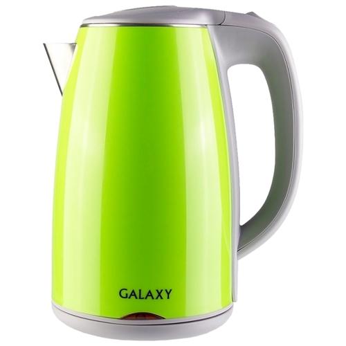Чайник Galaxy GL0307 (2016) фото 1
