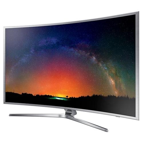 "Телевизор Samsung UE40S9AU 40"" (2015) фото 3"
