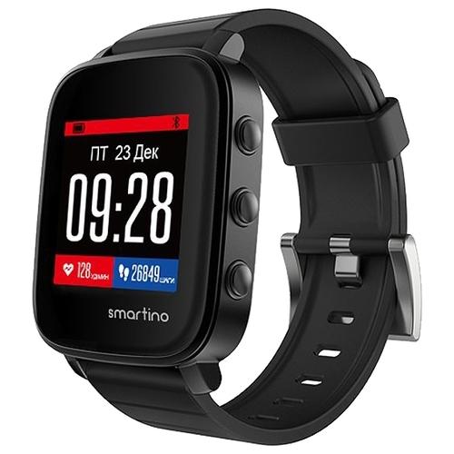 Часы Smartino Sport Watch фото 1