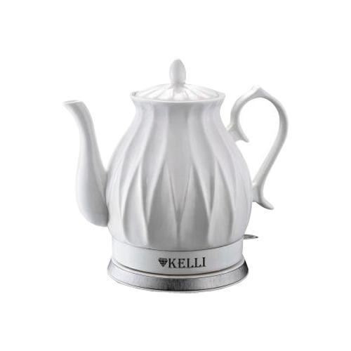 Чайник Kelli KL-1341 фото 1