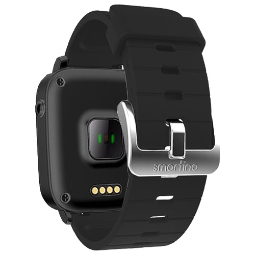 Часы Smartino Sport Watch фото 3